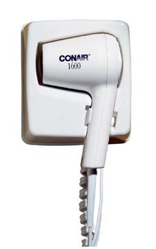 Official Store for Conair Products. Shop for Hair Dryers & Irons, Personal Grooming, Bath & Spa, Wellness, Oral Care and Travel Products. Buy Direct from Conair!